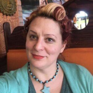 Profile photo of Jody