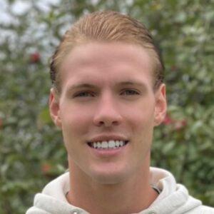 Profile photo of Josh